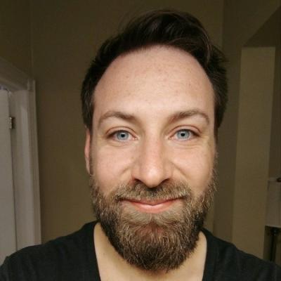 Florian Bonnet, Senior Director of Product at HelloFresh