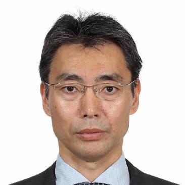 Ken Kobayashi