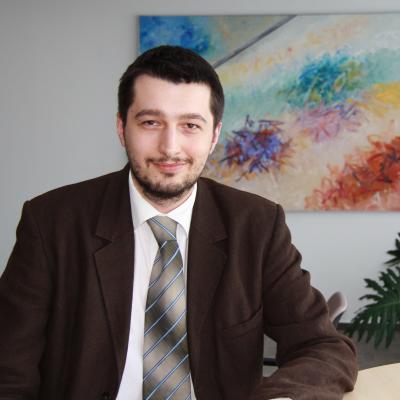 Miroslav Mucalov