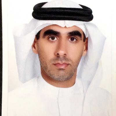 Yousuf Al Azizi