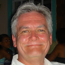Mike Barnett, Cofounder at SmartCloud, Inc.