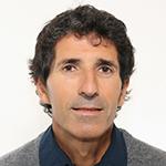 Juan Iraola