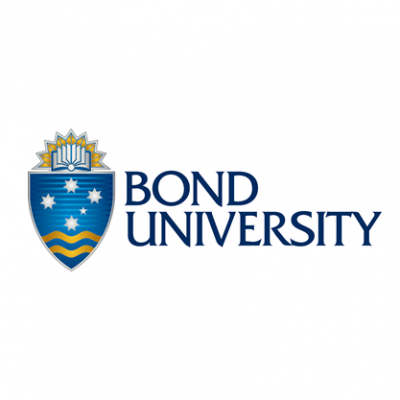 Kirsty Mitchell, Director of the Career Development Centre at Bond University