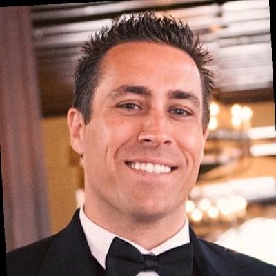 Steve Demkowski