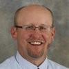 Russ J. Blasius, Senior Vice President - Retail Operations at WESTconsin Credit Union