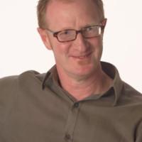 Philip Tutty