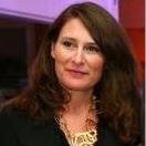 Charlotte Bachmann Katz