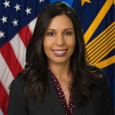 Monica Diaz