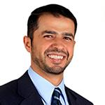 Mamoun Abdel-Hafez