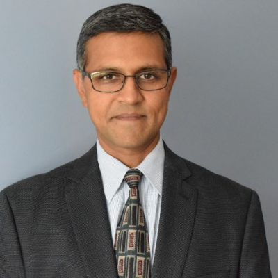 Mainak Patel, Senior Principal, Industry Value Engineering - Financial Services/Insurance at SAP