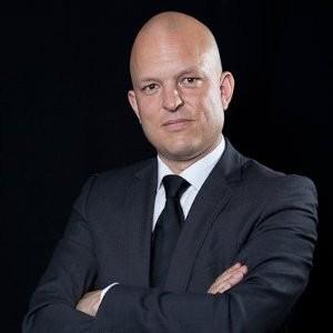 Jan Burdinski