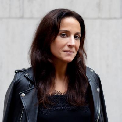 Laura Kaplan