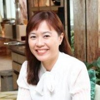 Grace Tang, Head, Contact Centre & Field Operations – Asia Pacific, Middle East & Africa at Electrolux