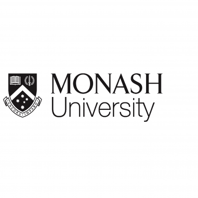 Ian Smith, Vice-Provost (Research & Research Infrastructure) at Monash University