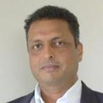 Dr. Arvind Varshney