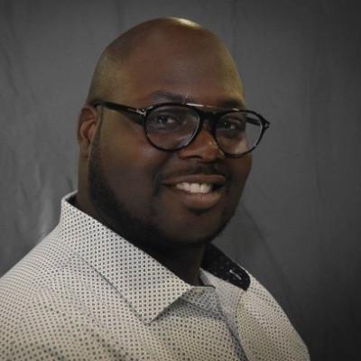 Tobias J. Washington, MBA, CPTM