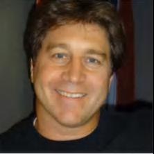 Mark Sombach