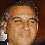 Mark Cardinale