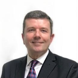 Paddy McAlpine