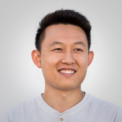 Mike Phu, Director of Growth at GOAT - Sneaker Marketplace