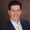 Lance Senoyuit, Senior Principal, Experience Management Engineer, Banking Industry at SAP