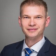 Andreas Bierig