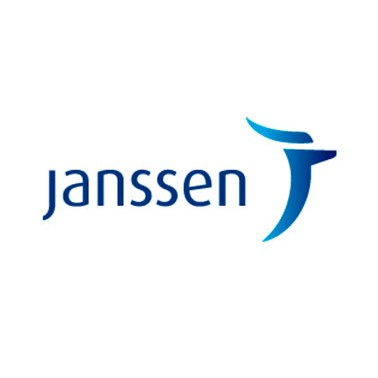 Darryl Davis, Associate Director, Head of Biophysical Research and Analytical Development at Janssen, Pharmaceutical Companies of Johnson and Johnson