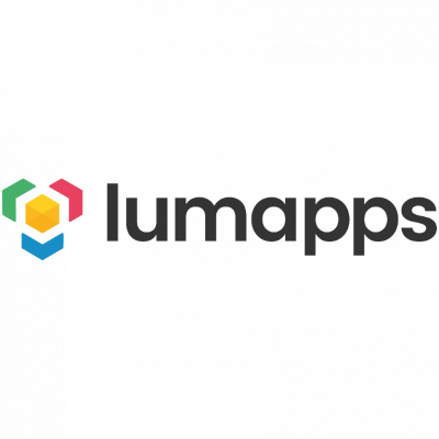Benoit Rabreaud, Strategic Account Manager - APAC Region at LumApps