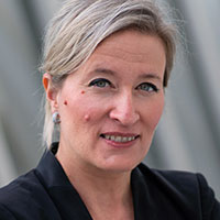 Sonja Hilkhuijsen
