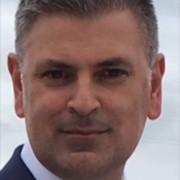 Tony Gattuso