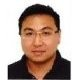 Mr Kevin W.J Tan, Vice President - Project Services at Yinson Production
