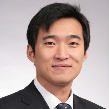 Bin Zheng, Partner, Patent Attorney at Unitalen Attorneys At Law