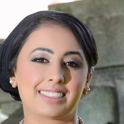 Jaspreet Kaur Mann, Manager, Employee Records & Benefits at Provincial Health Services Authority