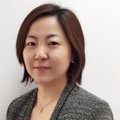 Vanessa Zhou