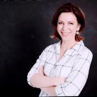 Nina Van Krimpen