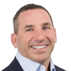 David B. Cohen, President & CEO at DCI Consulting Group