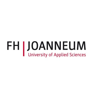 Sten Hanke, Senior Lecturer at F H Joanneum