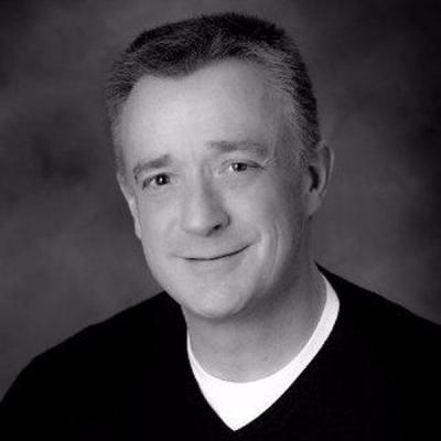 Tim Woods, General Manager at Autonomous Vehicle Alliance