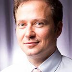 Ahmet Hasanbeseoglu, Digital Supply Chain Transformation Director at Unilever, Turkey
