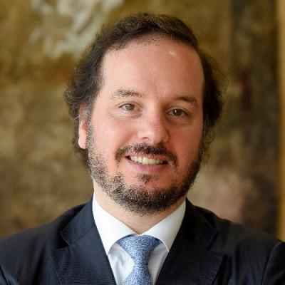 José Pedro Freitas