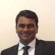 Rohith Rai