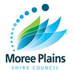 John Carleton, Executive Projects Manager at Moree Plains Shire Council