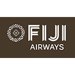 Paul Doherty, Chief Operating Officer at Fiji Airways