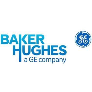 Carlo Cotrone, Senior Intellectual Property Counsel at Baker Hughes, a GE company
