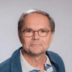 Dirk Deleersnijder