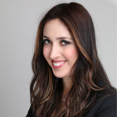 Nisa Amoils, Venture and Growth Investor, Managing Director at Grasshopper Capital