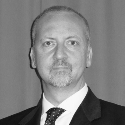 Giacomo Danisi, CEO at Danisi Engineering S.r.l.