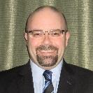 Daniel F. Barone, MPA, PMP, CMAP, ICP