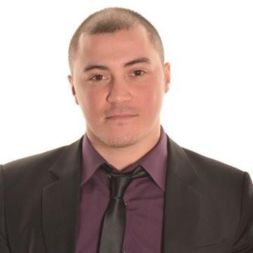 Karim Cheboub, Retail Leader at Decathlon Malaysia