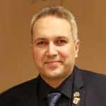 Dr. Hesham Sefwat